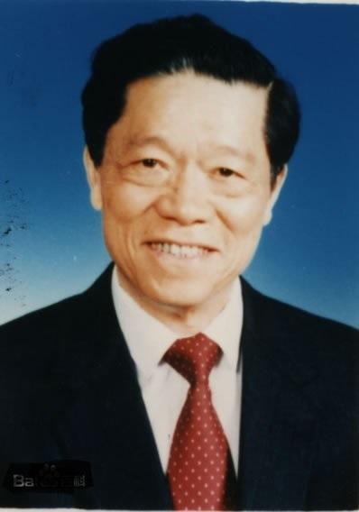 Chen Nengkuan