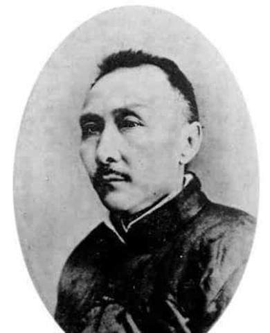Duxinwu
