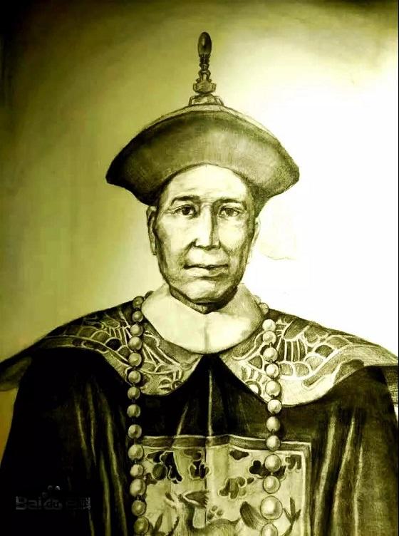 Sun Kaihua