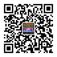 Zhangjiajie Travel Guide Wechat Public Account